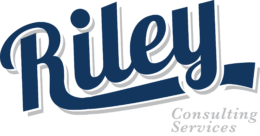 Riley Consulting Services